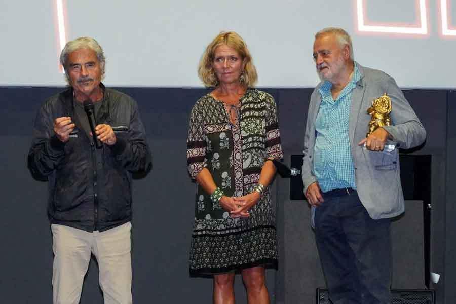 Massimo-Dapporto-Laura-Lattuada-e-Augusto-Zucchi