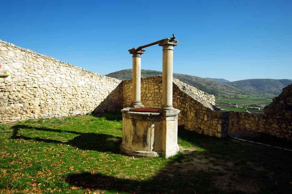 Borgo-di-Navelli-13