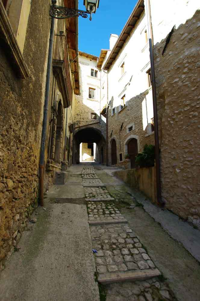 Borgo-di-Navelli-22