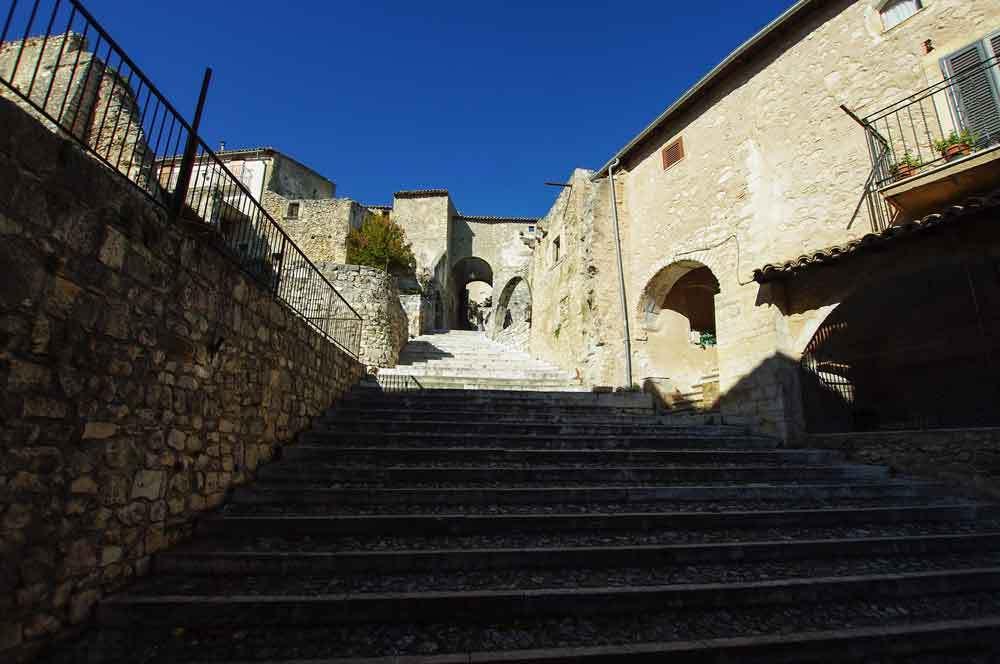 Borgo-di-Navelli-31
