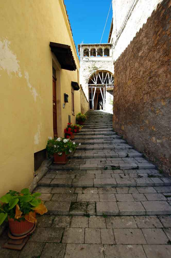 Borgo-di-Navelli-34