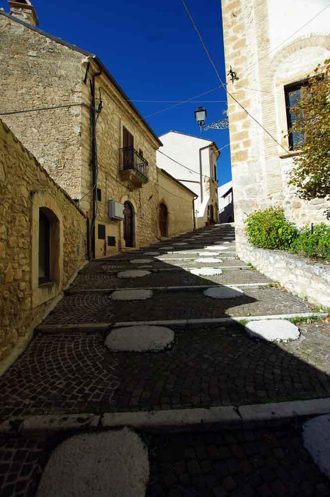 Borgo-di-Navelli-37
