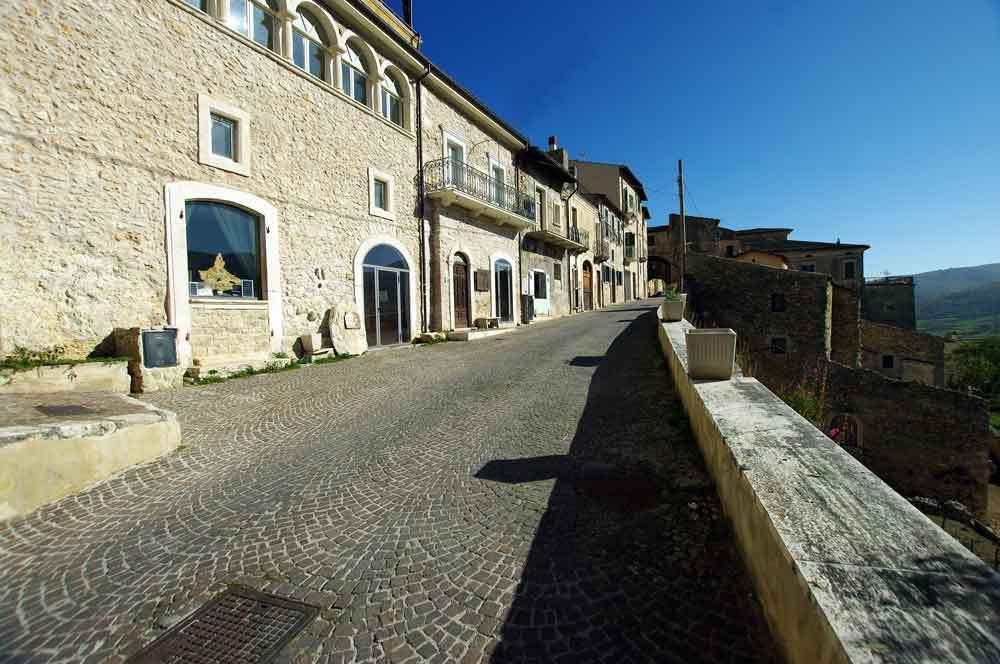 Borgo-di-Navelli-42