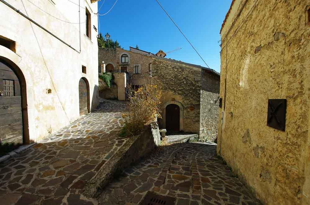 Borgo-di-Navelli-44