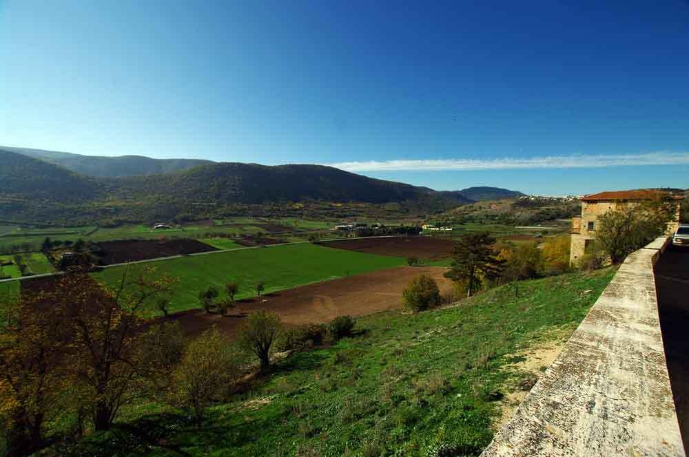 Borgo-di-Navelli-47