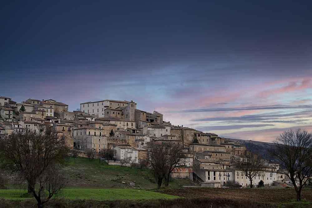 Borgo-di-Navelli-6