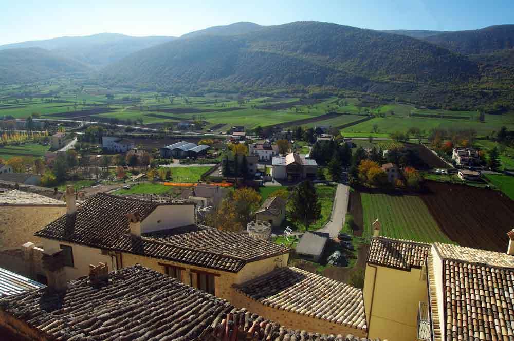 Borgo-di-Navelli-9