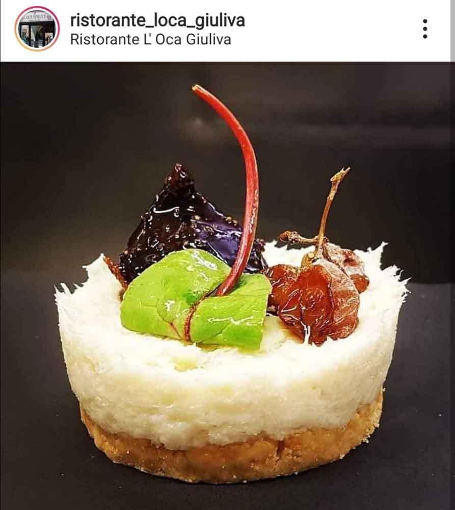 @ristorante_loca_giuliva