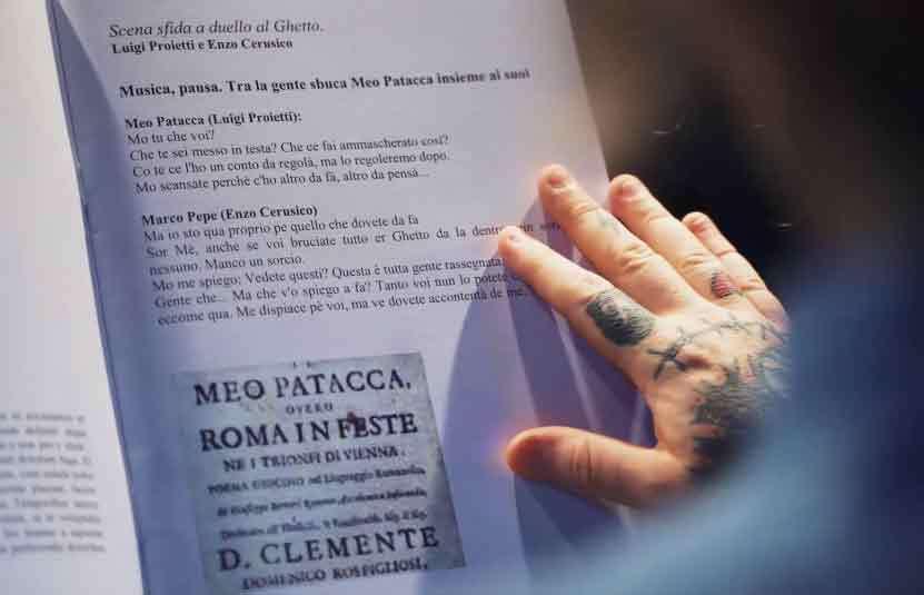 Daniele-Frontoni_Enzo-Cerusico_La-Protesta-Silenziosa-di-Pizzeria-Frontoni_3