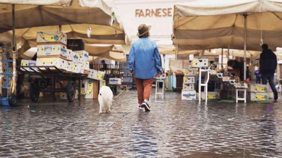 Daniele-Frontoni_Enzo-Cerusico_La-Protesta-Silenziosa-di-Pizzeria-Frontoni_5