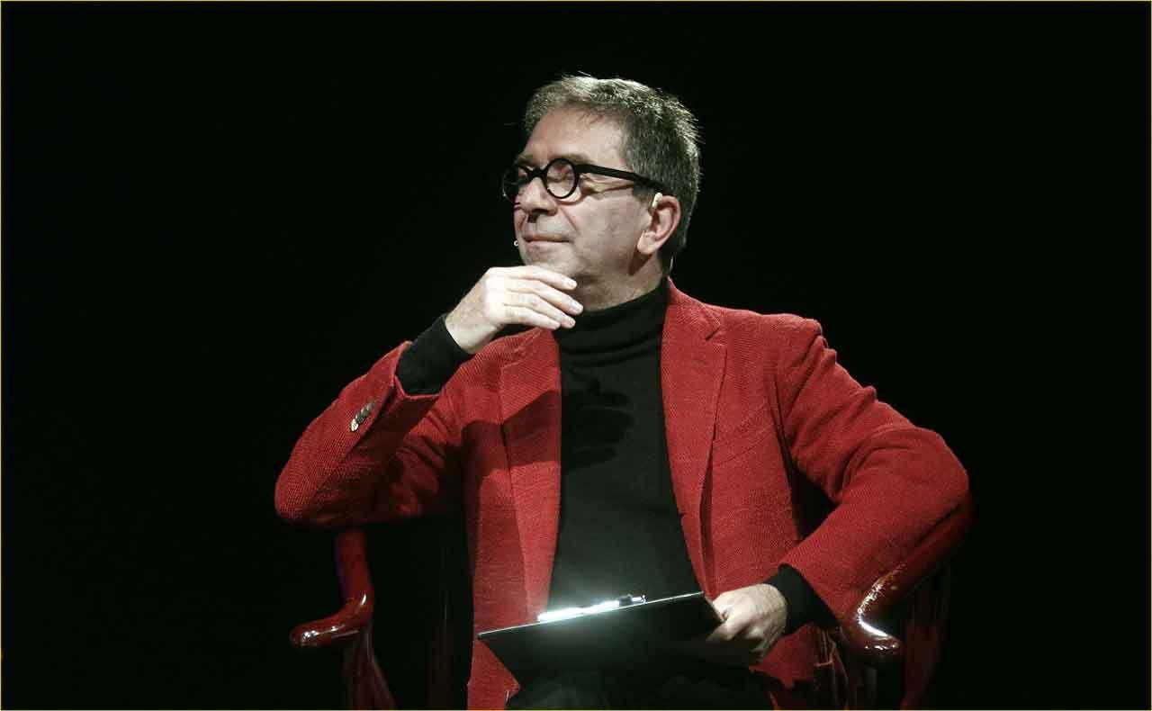 Off-Off-Theatre-Fausto-Bertinotti-intervistato-da-Pino-Strabioli-13