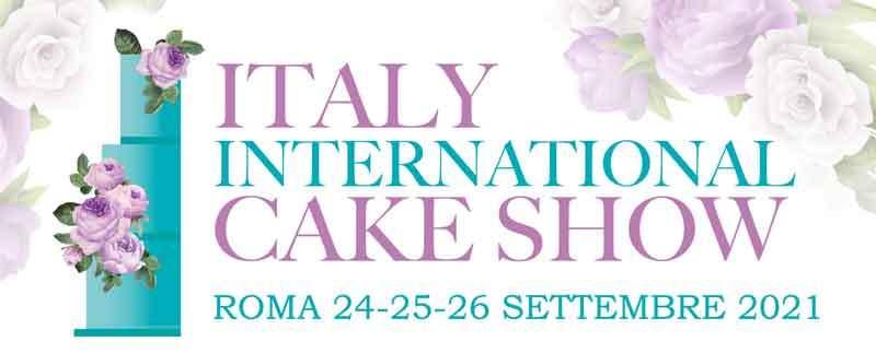 INTERNATIONAL-CAKE-SHOW-2021-IO-TE
