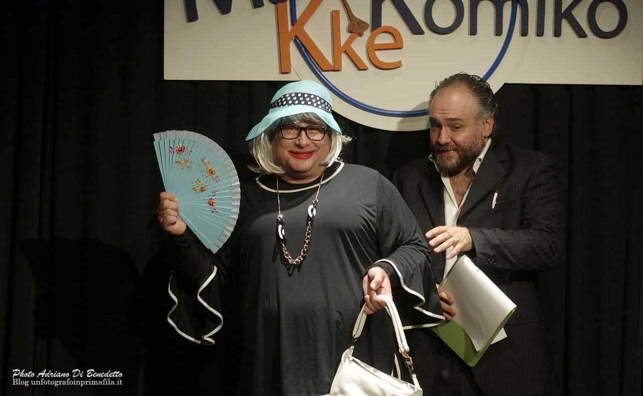 Makkekomico-Teatro-Accento-Adriano-Di-Benedetto-13