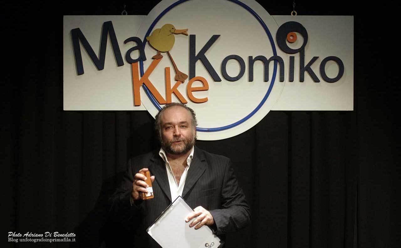 Makkekomico-Teatro-Accento-Adriano-Di-Benedetto-16