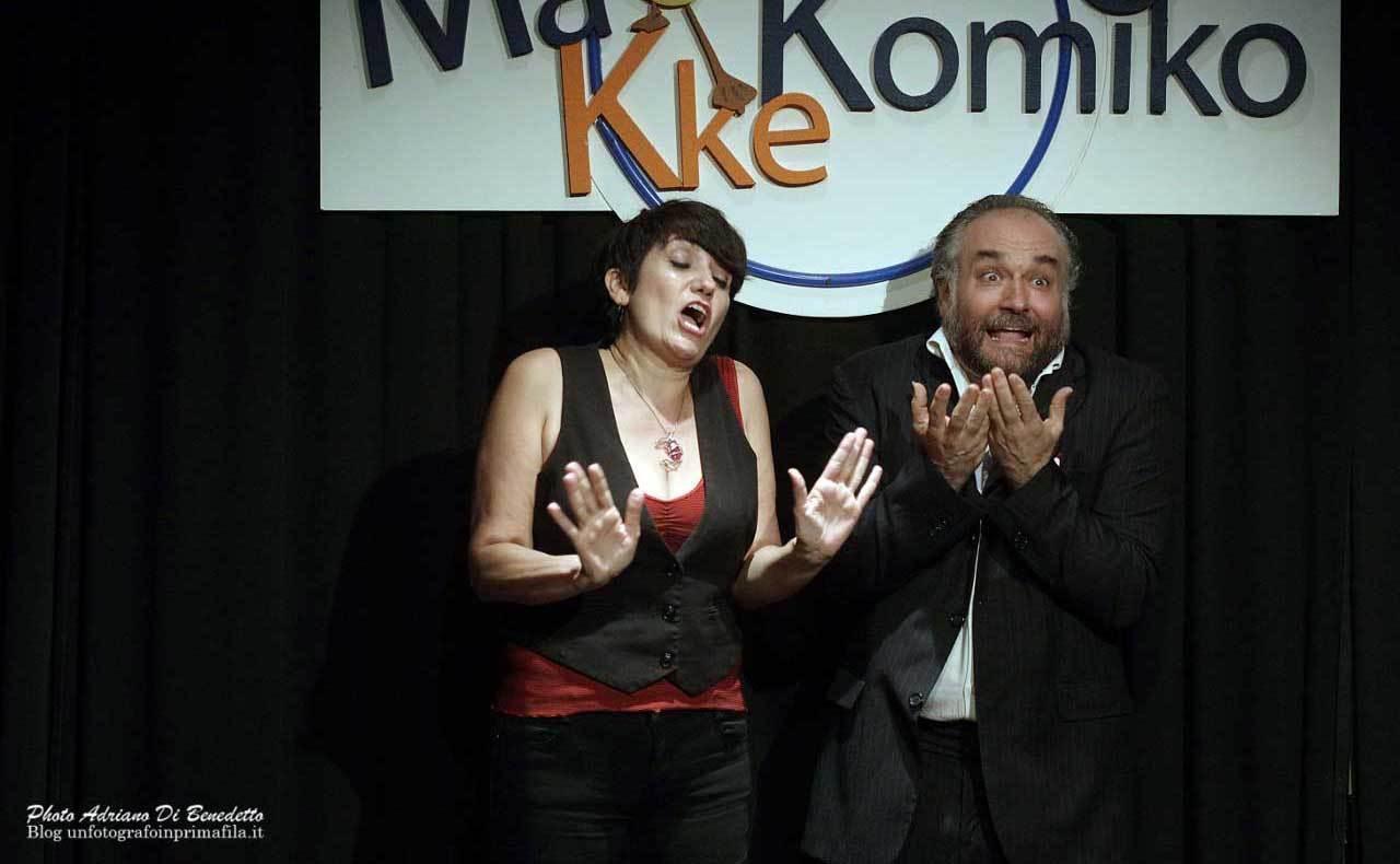Makkekomico-Teatro-Accento-Adriano-Di-Benedetto-6