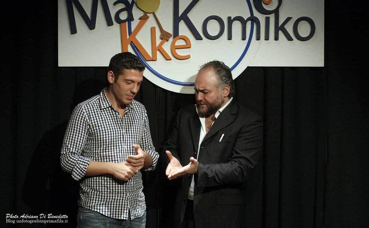 Makkekomico-Teatro-Accento-Adriano-Di-Benedetto-8