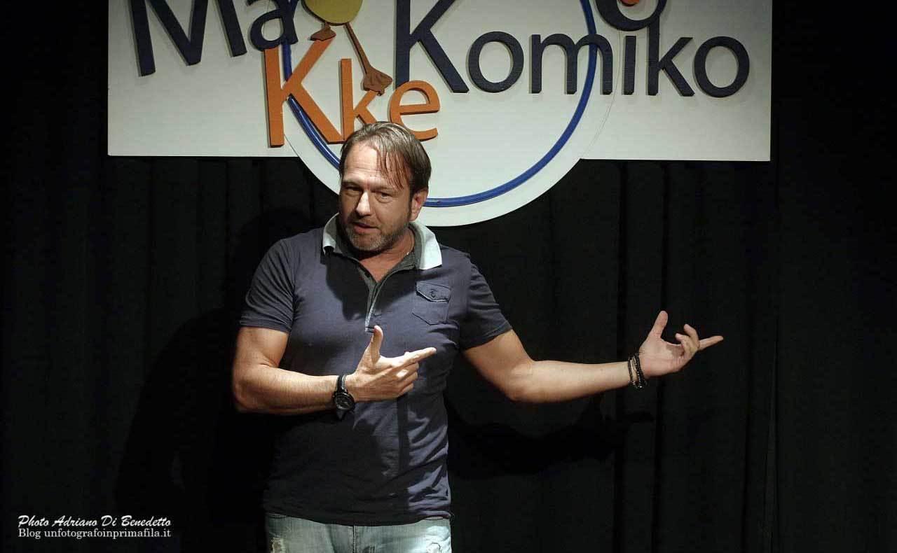 Makkekomico-Teatro-Accento-Adriano-Di-Benedetto-9