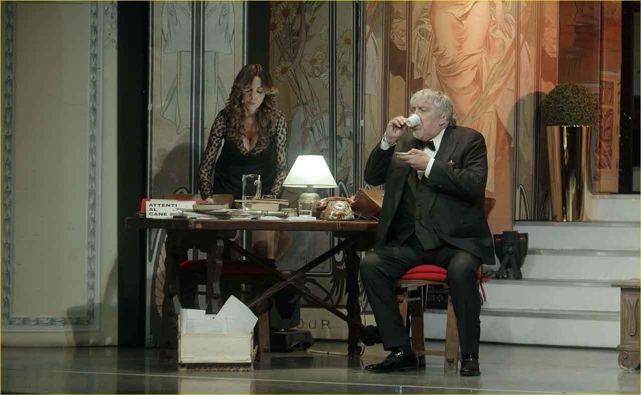 Salone-Margherita-Ecchime-Qua-6