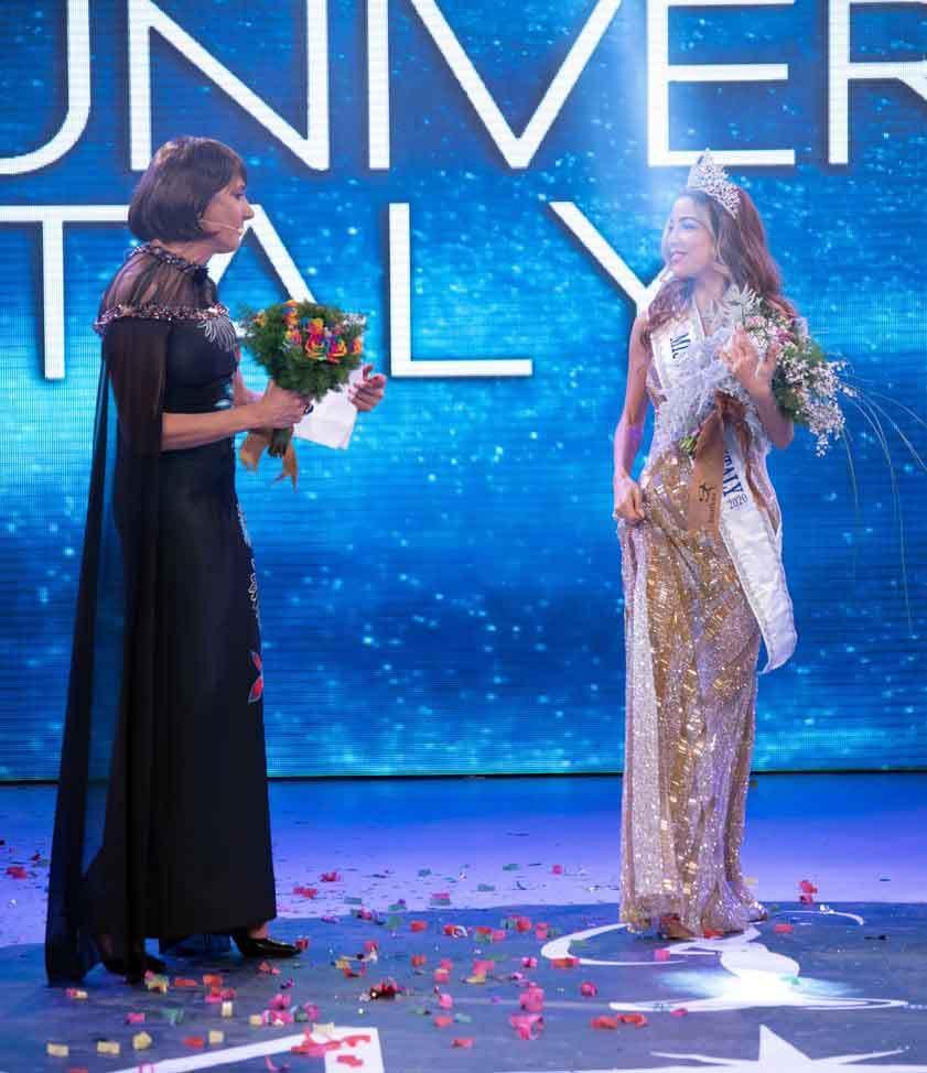 VLADIMIR-LUXURIA-E-MISS-UNIVERS-ITALY-2020-VIVIANA-VIZZINI