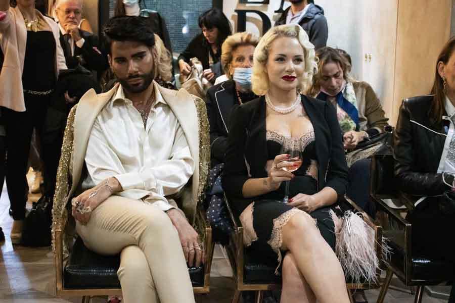 Federico-Fashion-Style-e-Daisy-Ciotti