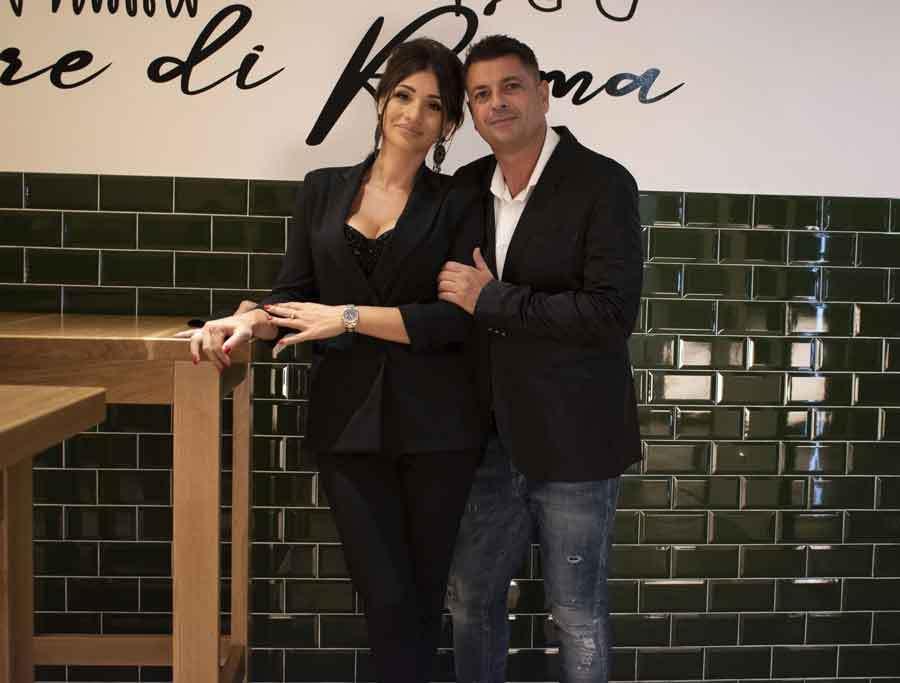 Il-proprietario-nel-Nazareno-DOmenico-Scevola-con-la-moglie-Assunta