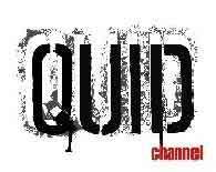 Quid-Channel_logo