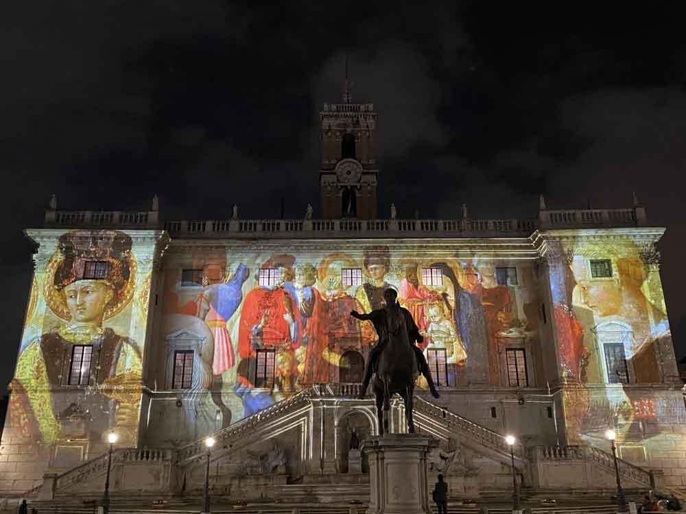 video-mapping-Visioni-di-Natale-su-Palazzo-senatorio-4