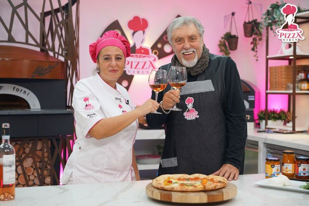Maurizio-Mattioli-6