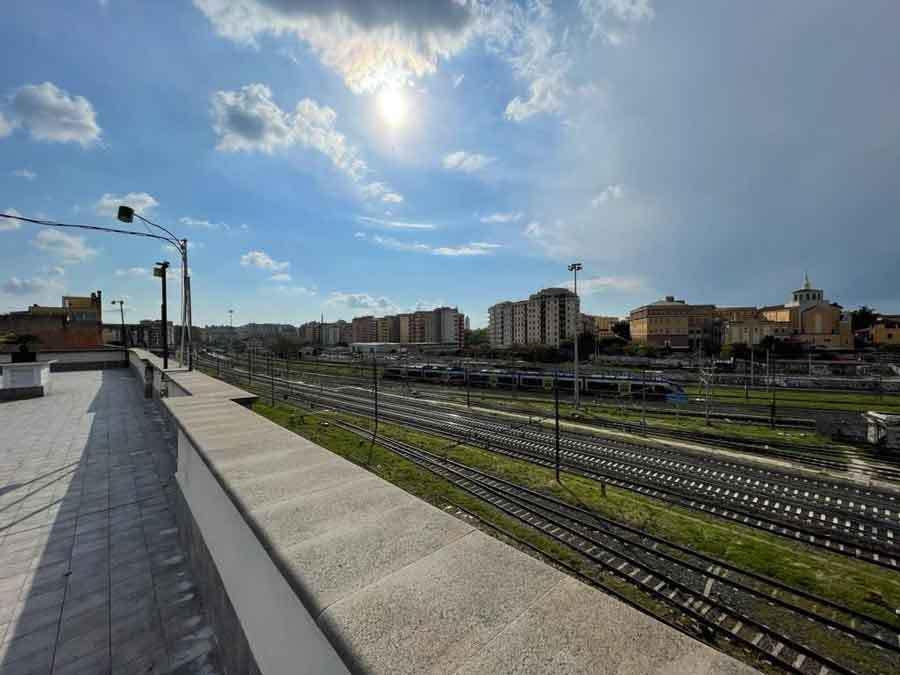 Pizzeria-Frontoni_-Ferrovia