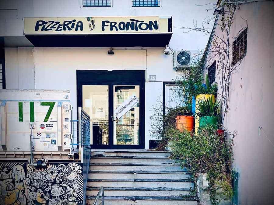 PizzeriaFrontoni-Terrazza-in-costruzione-4