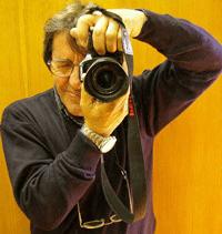 Adriano Di Benedetto