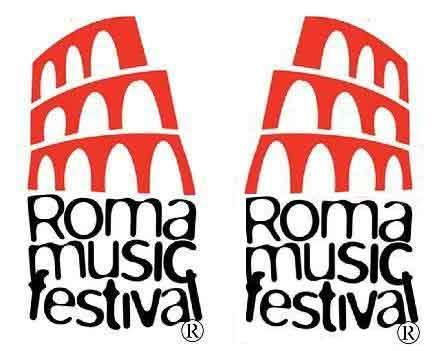 """ERoma Music Festival. Il talent musicale ideato dal produttore Andrea Montemurro, dizione speciale per """"Roma Music Festival"""""""