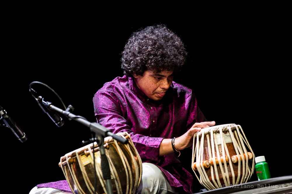 """Maha Kali Trio"" Summermela 2020"