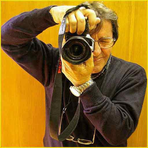 Adriano-Di-Benedetto-fotoreporter