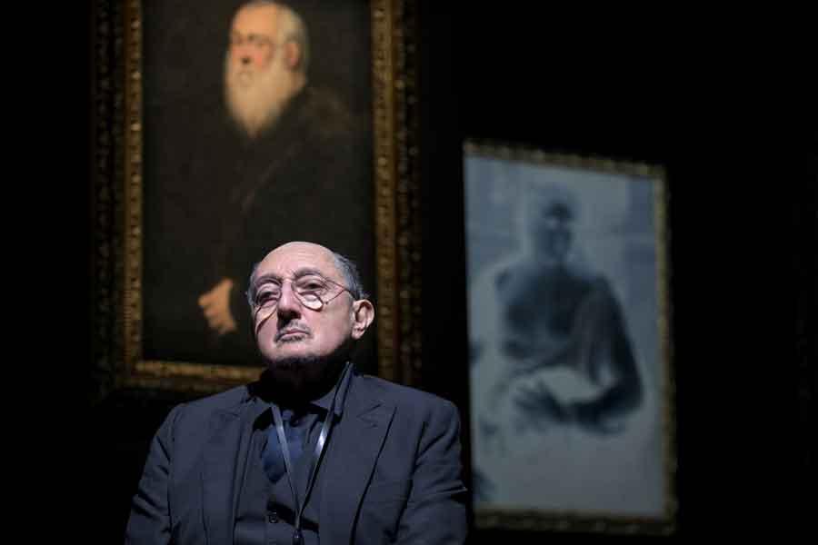 Teatro Vascello programma nuova stagione 2021.
