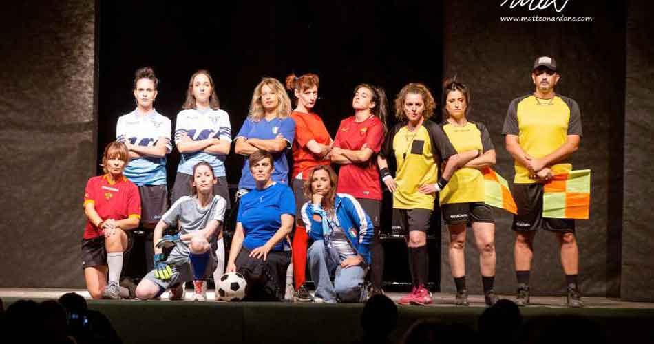 Sala Umberto presenta la nuova stagione teatrale 2021-2022,