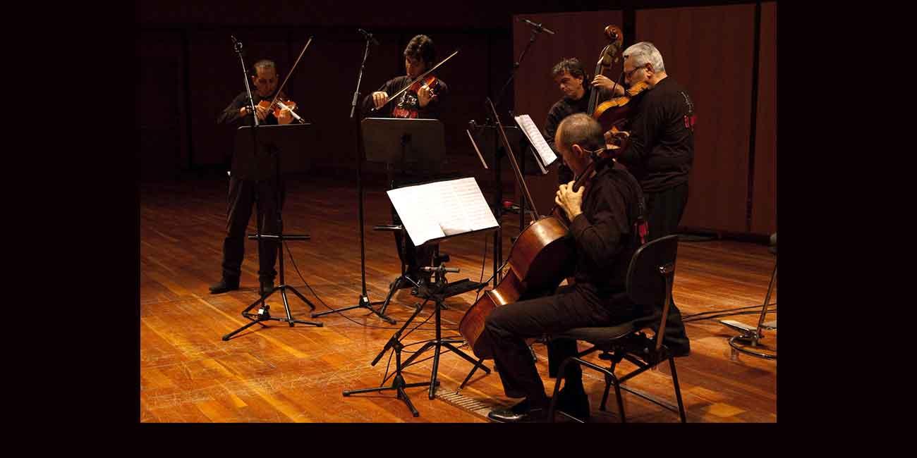 Auditorium E. Morricone. Da Mozart a Presley